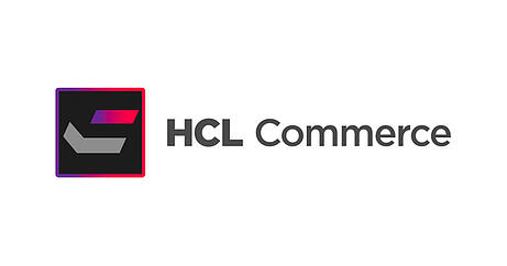 hcl commerce logo ex-IBM websphere