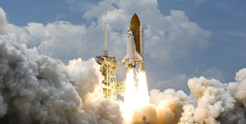 how to launch digital marketing campaigns