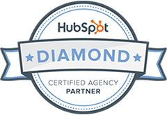 diamond partner since 2016