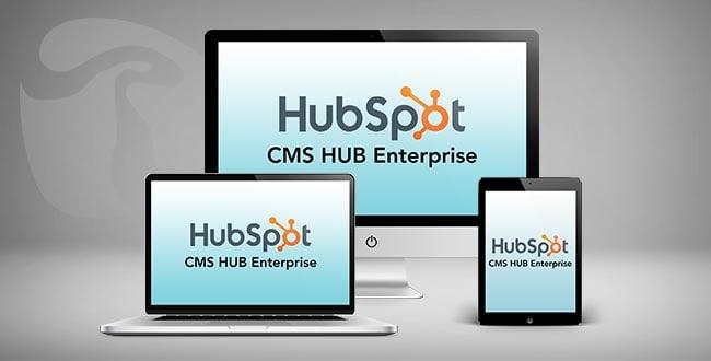 hubspot-cms-hub-enterprise-banner-1-2021