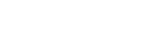 orr-corp-white-logo