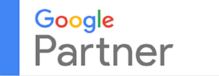 google-partner-search