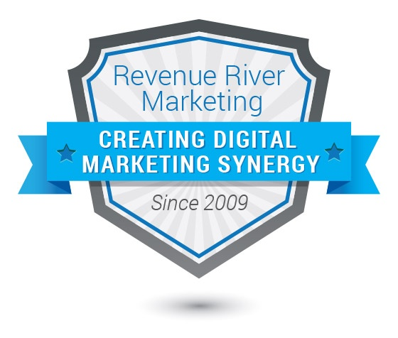 creating digital marketing synergy since 2009