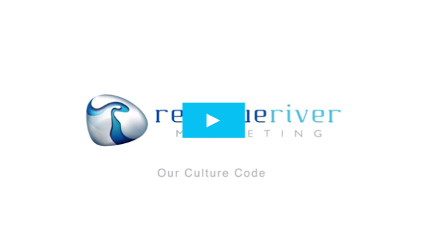 Our Culture Code Video