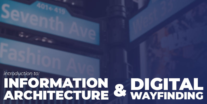 intro-to-information-architecture