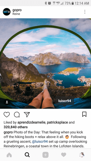 jh-instagram-gopro-regram