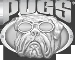 pugs-logo