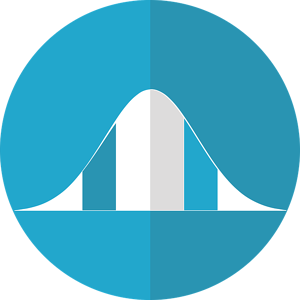 normal distribution statistics