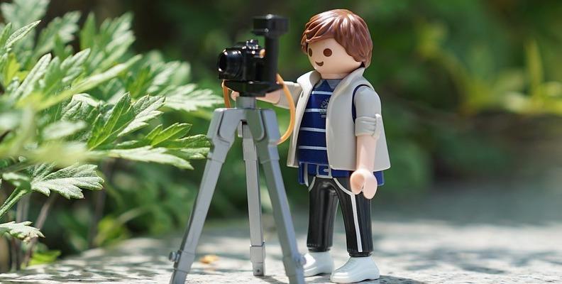 Video Project Management - Revenue River Marketing
