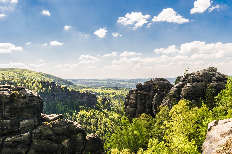 diana nguyen header switzerland rocks