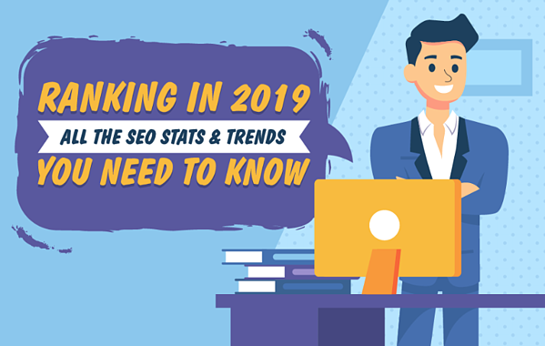 seo-trends-stats-to-know