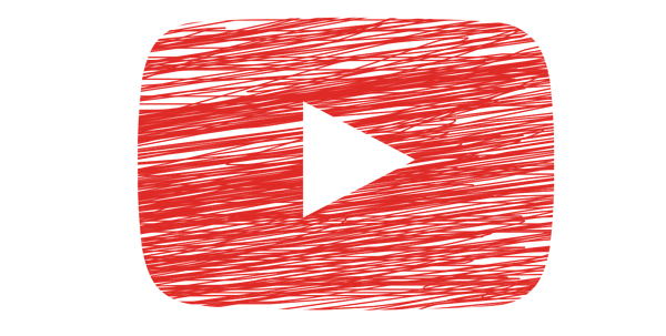 Why you should have a YouTube channel