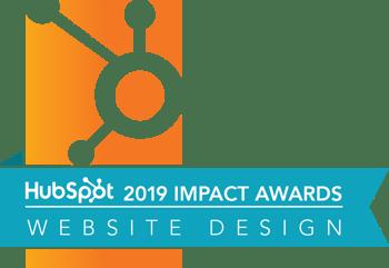 Hubspot_ImpactAwards_2019_WebsiteDesign-01