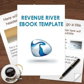 Revenue_River_eBook_Template.jpg