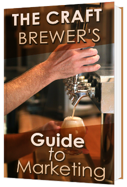 Guide To Brewery Marketing