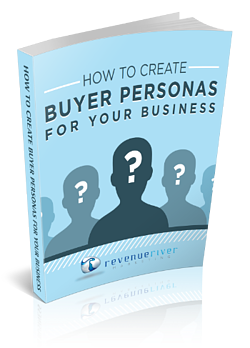 ebook-buyer-personas-ebook-140930-edited