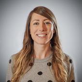 Amanda Daume - Director of Sales Enablement