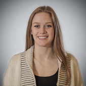 Nicole Germaine is one of our Marketing Strategists