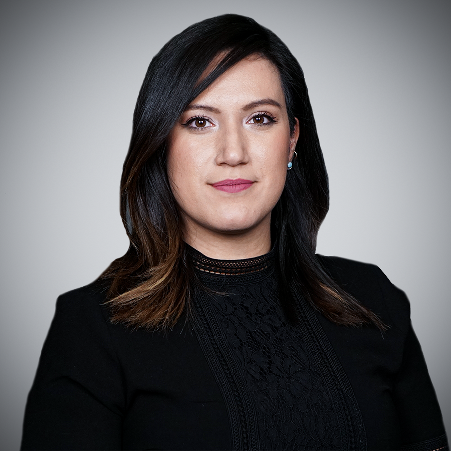 Sara Ceballos