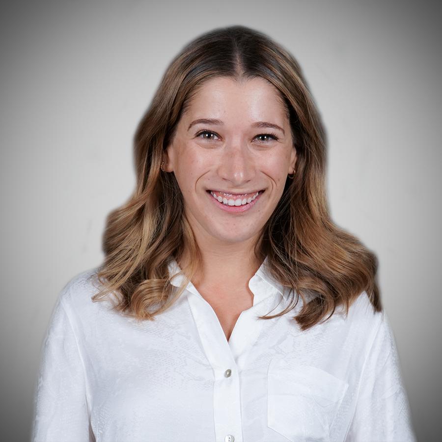 Camille Jacobson-Ingram