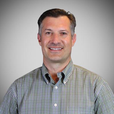 Jason Wissner Growth Strategist