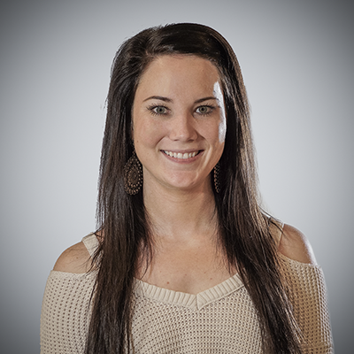Kelley Wrede - Revenue River Marketing