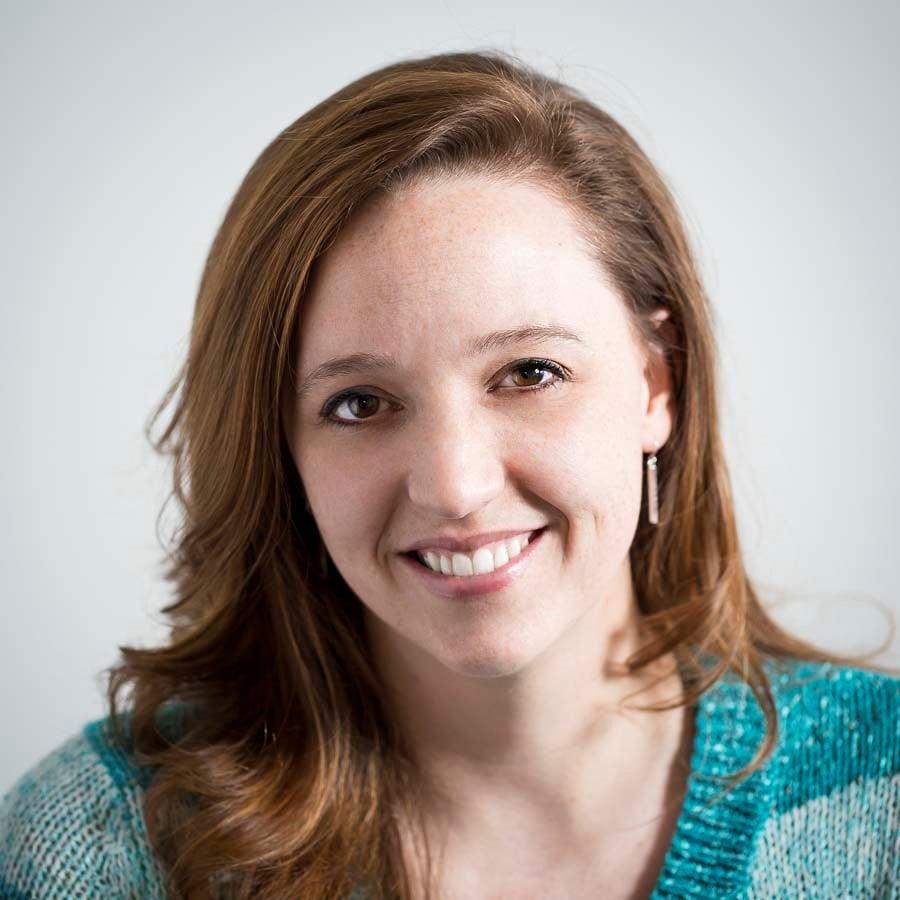 Revenue River Marketing And Sales Blog Kelley Wrede