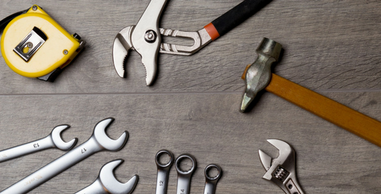the 3 best tools in conversion and automation