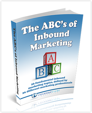 tile-abc-of-inbound.png