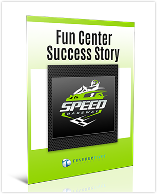tile-fun-center-success-story-cs.png