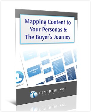 tile-persona-and-buyers-template-1.png