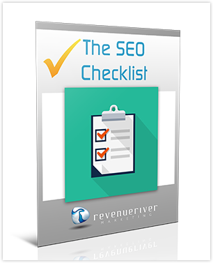 tile-seo-checklist-ebook-tile.png