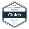top-content-marketing-agencies-denver-2018