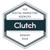 top-digital-marketing-agencies-denver-2018