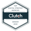 top-digital-strategy-agencies-denver-2018