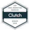 top-email-marketing-agencies-denver-2018