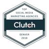 top-social-media-agencies-denver-2018
