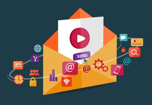 Sales Video Outreach