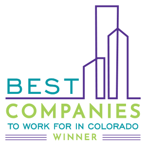 Best-Companies-In-Colorado