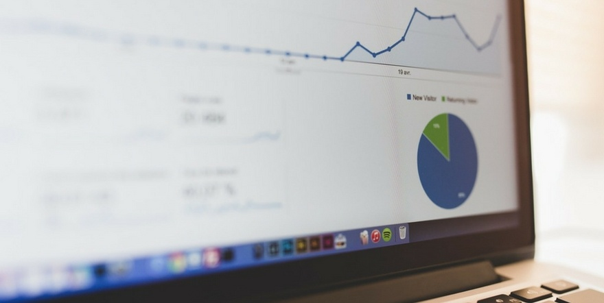Often Unused Google AdWords Capabilities to Implement in