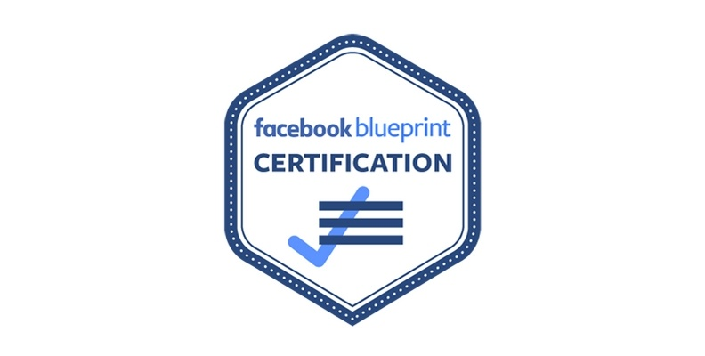 Boost your marketing toolset by getting your facebook ad certification malvernweather Gallery