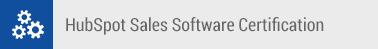 RR-HubSpot-sales-sofrware-certification