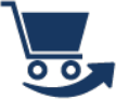 eCommerce System and Products