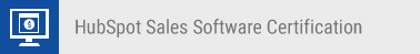 Sales-Software-Cert-Icon