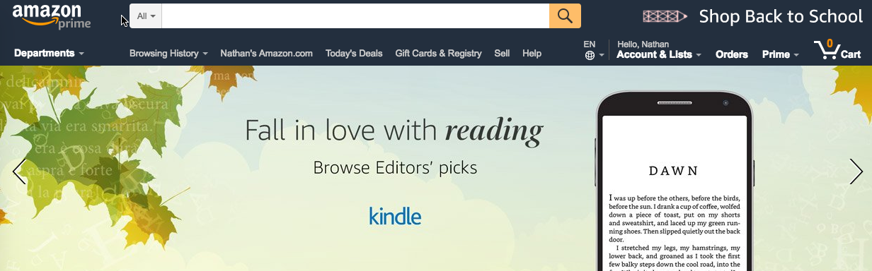 amazon-reading-image