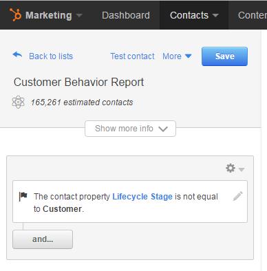 Denver Inbound Marketing and Sales Enablement Firm