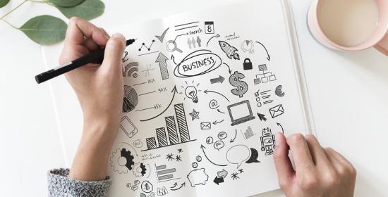 Marketing Workflow Management