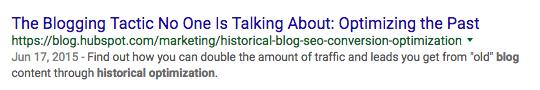 Blog published on June 17th, 2015