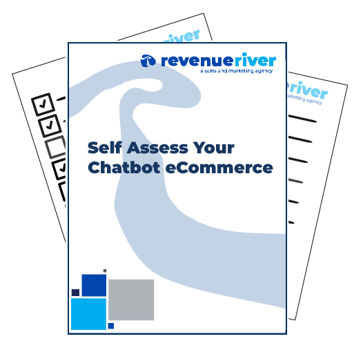 checklist-graphic-eCommerce-chatbot