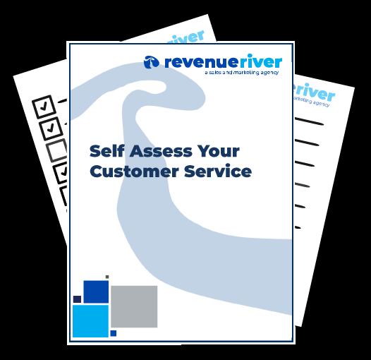 checklist-graphic-eCommerce-customer-service